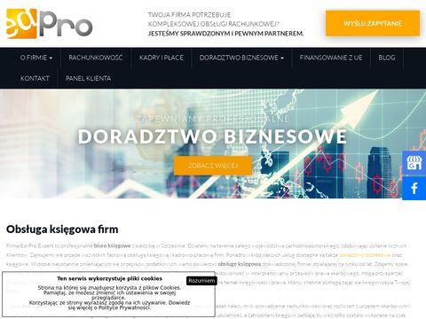 Ed-pro.pl