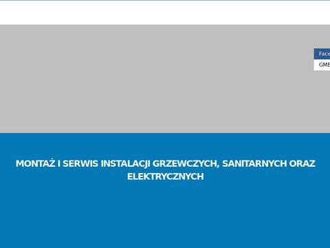 Eko-anwa.pl