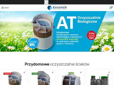 Ekodren.pl