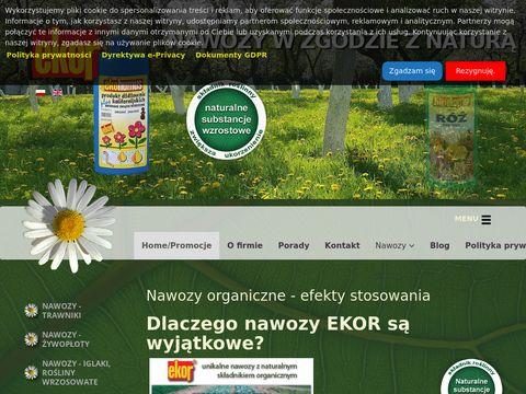 Ekor.com.pl
