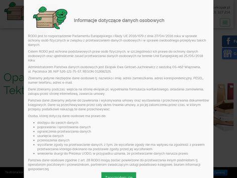 Ekopak.pl