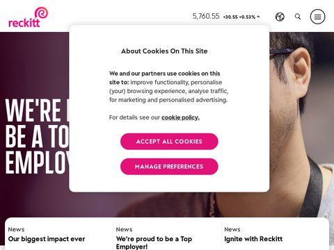 Enfamil.pl - karmienie zastępcze