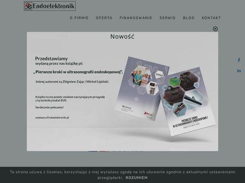 Endoelektronik.pl
