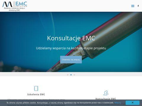 Emcsolution.pl
