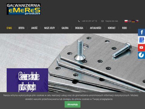 Emeresprodukt.pl