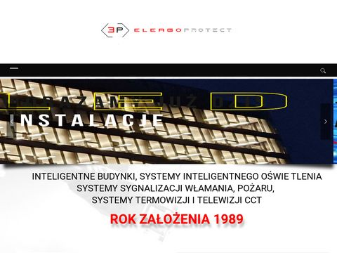 Elergoprotect.pl