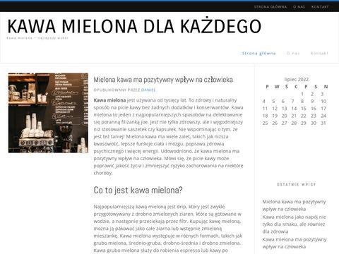 Zwiedzanielondynu.pl restauracje z widokiem