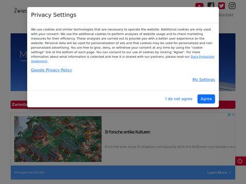 Zwiedzamymetropolie.pl bezpłatne muzea w Londynie