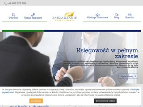 Zbf.com.pl