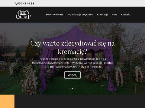 Zakladpogrzebowywroclaw.pl