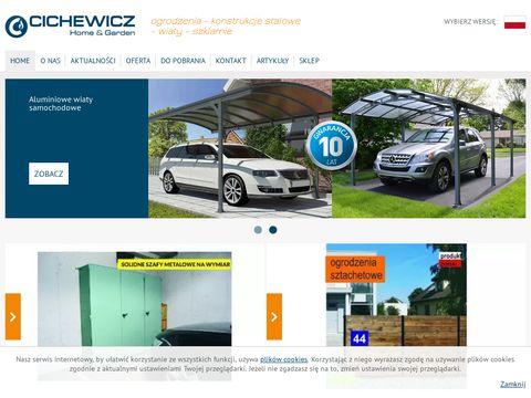 Zadbanydom24.pl