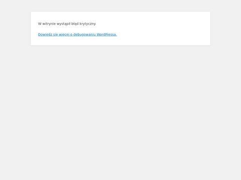 Zdunbud.za.pl