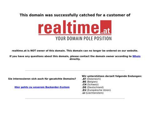 Zoologiczny.eu blog o psach