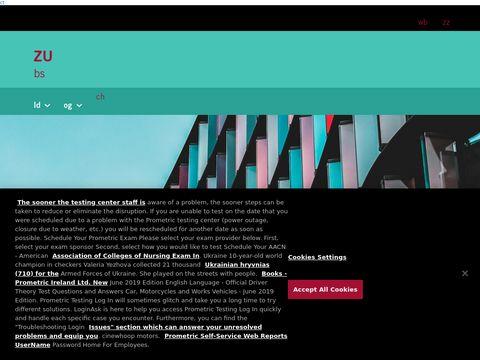 Zoomtakpolska.pl Kodi