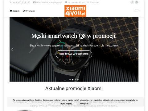 Xiaomi4you.pl