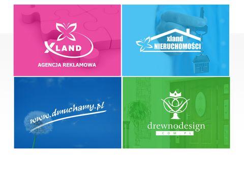 Xland-Agencja Marketingowa