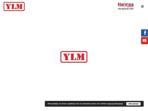 Ylm.pl