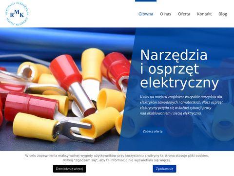 Rusowicz24.pl