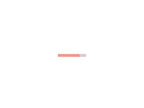 Rustikal.pl