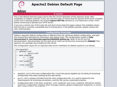 Rzeszow.bhp-center.com.pl