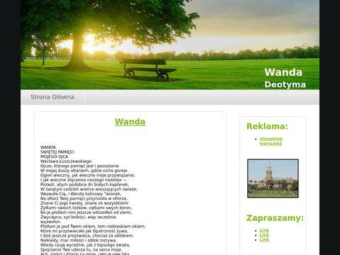 Rzesy-uroda.waw.pl