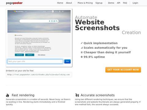 Rynek-nieruchomosci.mielec.pl - domy Mielec