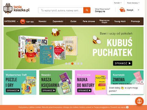 Ravelo.pl księgarnia wysyłkowa