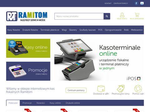 Ramitom.pl