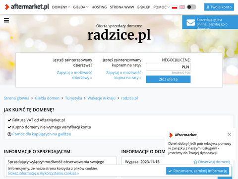 Agro-Transpol, Przetwory owocowo-warzywne