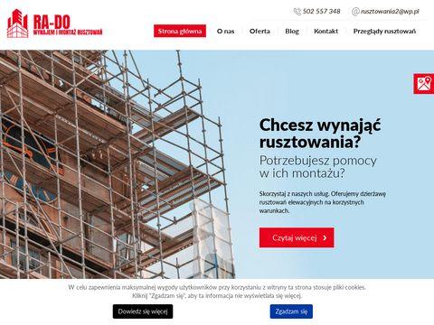 Ra-do.pl