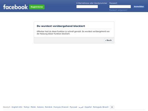 Rexmedicasport.pl rezonans magnetyczny