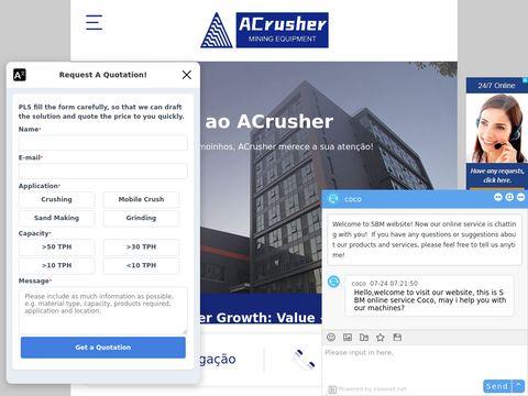 Rejestracja-spolek-warszawa.pl