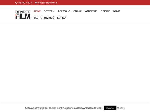 Renderfilm.pl