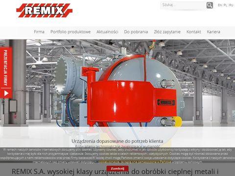 Remixsa.pl