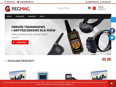 Regmag.pl