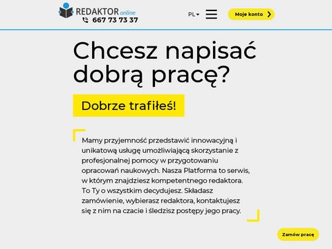 Redaktor-online.pl