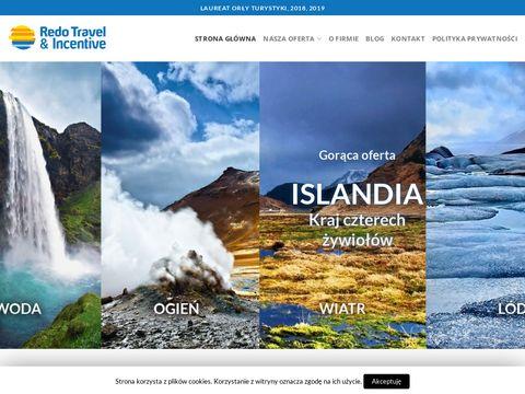 RedoTravel.pl