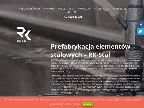 Rkstal.pl