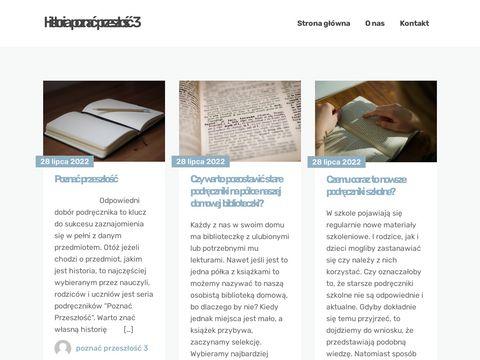 RoyalsFlower.pl