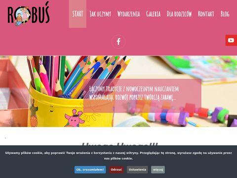 Robus.pl
