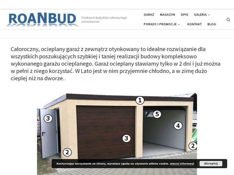 Roanbud.pl