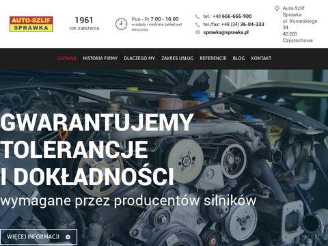 Sprawka.pl
