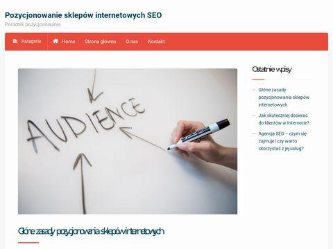 Sprawy-karne-warszawa.pl adwokat karnista