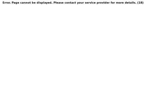 Sprzatanie-katowice.com