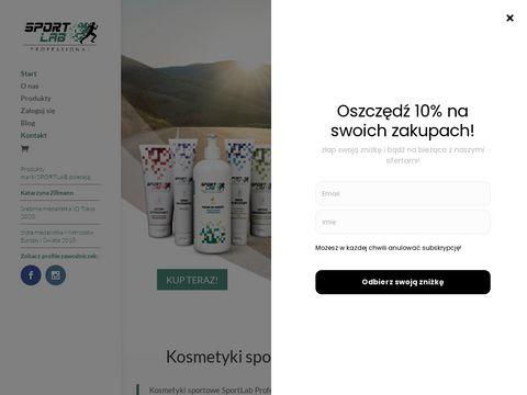 Sportlab.com.pl