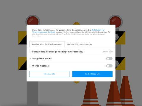 Sport-market.pl - sprzęt do siłowni