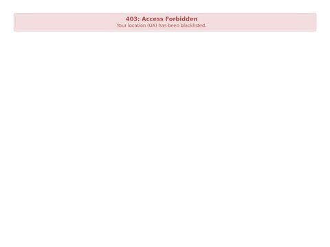Spawalnicy.pl