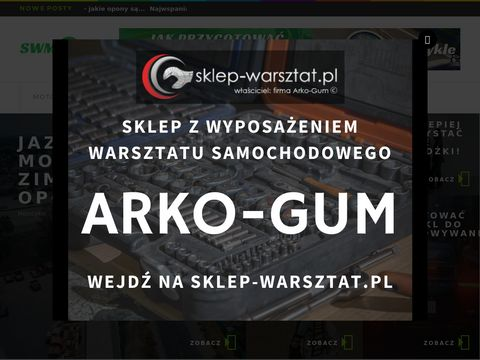 Swm-motocykle.pl