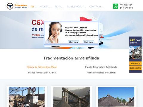 Super-bruk.pl układanie kostki brukowej