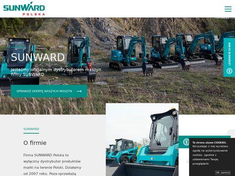 Sunward.pl